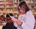 Día del Libro: Talleres literarios