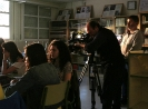 Proyecto Cine en Curso